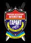 logo-slide1